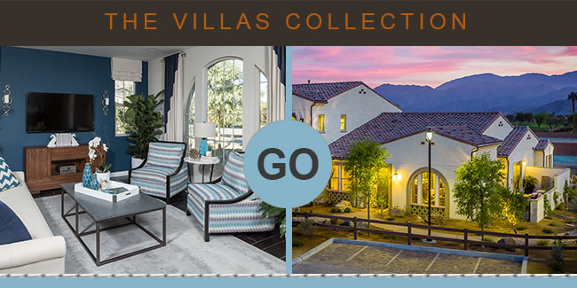 The Villas Collection � GO